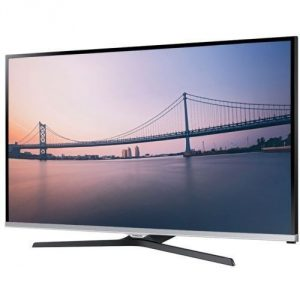 "FHD2 – 32"" LED Screen"