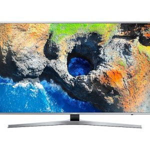 "FHD3 – 40"" LED Screen"