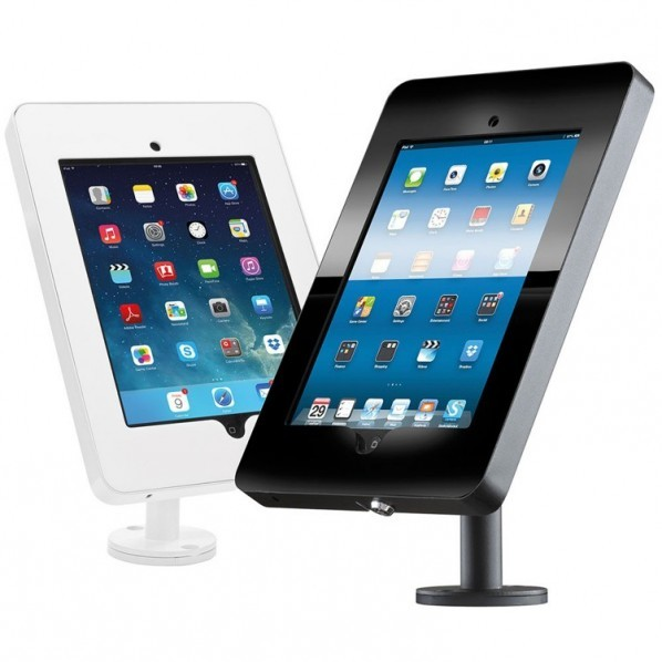 APP3 – Apple iPad Desktop Stand
