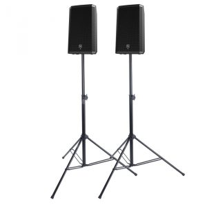 AUD2 – Large PA System